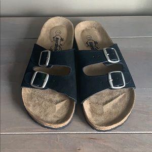 Size 7 sandals